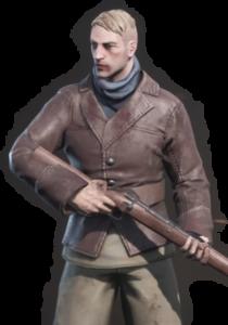 partisans1941のフェティゾフの画像