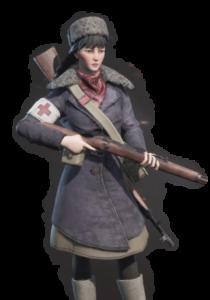 partisans1941のヴャリャの画像