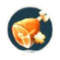 SteamのゲームタイトルAs For As The Eyeの資源の上質な獣肉の画像