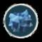 SteamのゲームタイトルAs For As The Eyeの資源の鉱石の画像