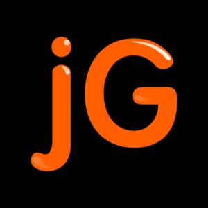 jonesgames-Logo