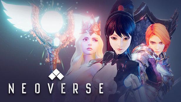 neoveseのアイキャッチ画像