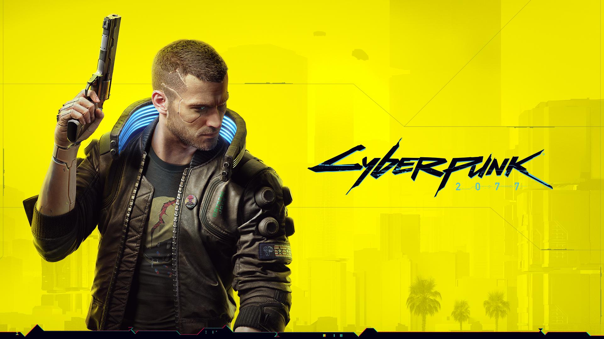 Cyberpunk 2077 発売初日でTwitchの同時視聴者数が100万人突破!