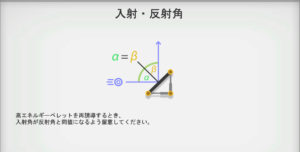 bridge-constructor-portalの橋の建築法5