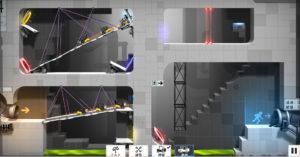bridge-constructor-portalのポータルの画像2
