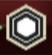 for the kingの攻撃タイプの通常攻撃のアイコン画像