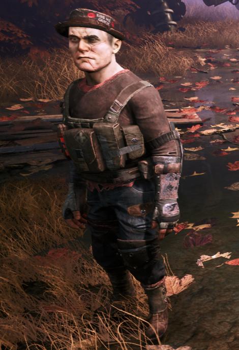 mutant-year-zeroマグナスの画像