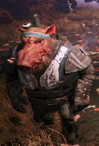 mutant-year-zeroのボーミンの画像