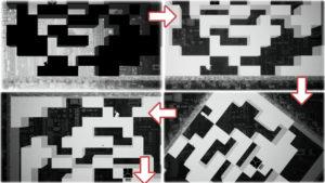 shift-quantumのシフト画像1