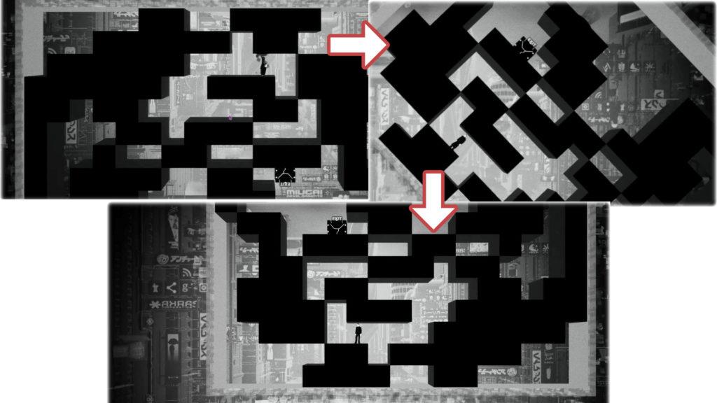 shift-quantumのシフト画像2