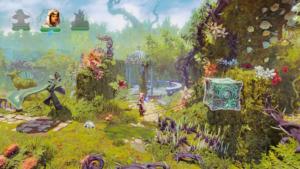 trine4-nightmare-princeのパズル画像2